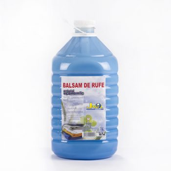 Balsam rufe