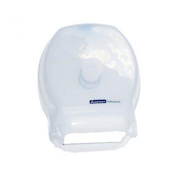 Dispenser hartie igienica mini jumbo