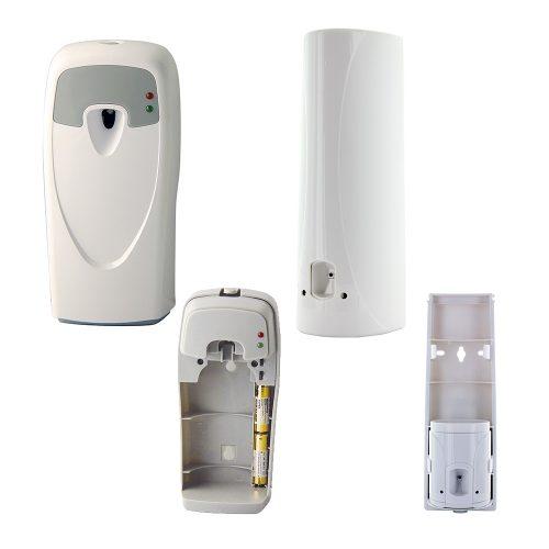 Dispenser odorizante sub forma de aerosoli 250/400ml