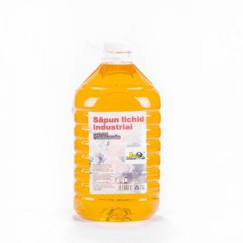 Sapun lichid industrial