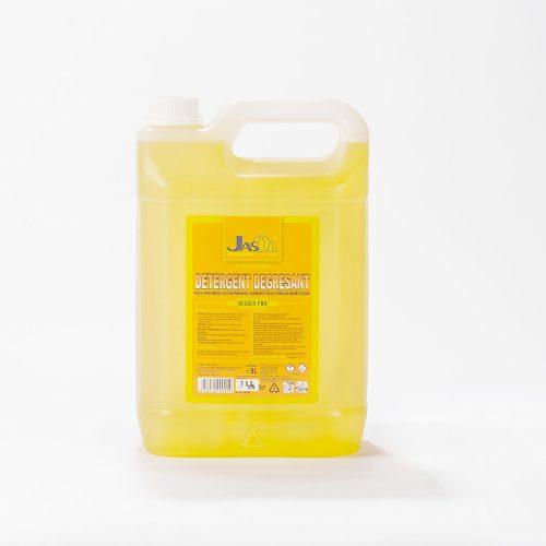 Detergent degresant - degres pro