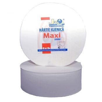Hartie igienica Maxi Jumbo