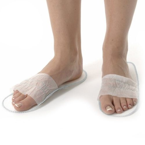 papuci cosmetici