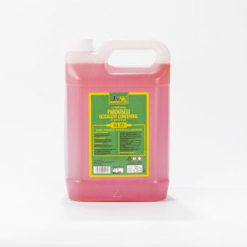 Detergent concentrat pardoseli cu parfum pin - sol pin